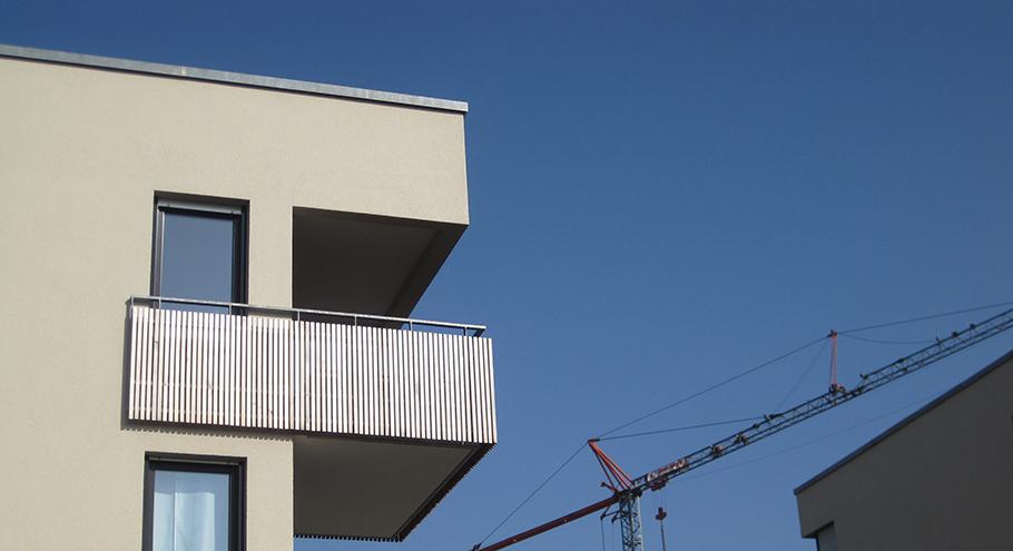 WBLB_Fenster_Balkon