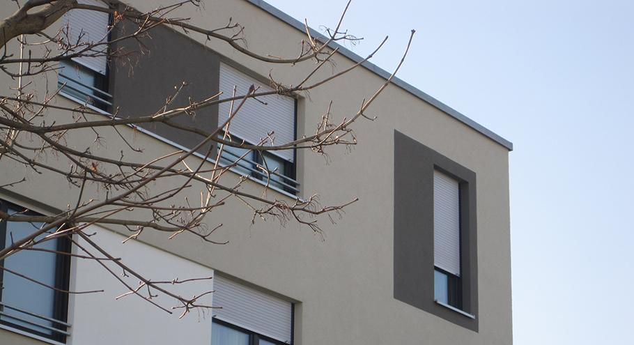 WBLB_Fenster_Faschen